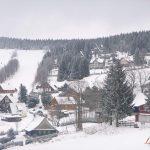 cenkovice_2015