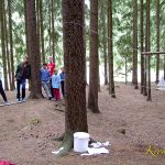 Letni_tabor_Bory_2014_105
