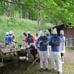 Letni_tabor_Bory_2014_39