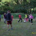 Letni_tabor_Bory_2014_60