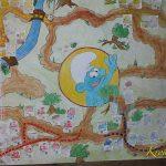 Letni_tabor_Bory_2014_65