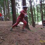 Letni_tabor_Bory_2014_73