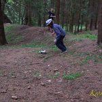Letni_tabor_Bory_2014_74