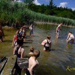 Letni_tabor_Bory_2014_80
