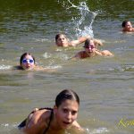 Letni_tabor_Bory_2014_84