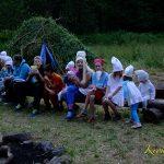 Letni_tabor_Bory_2014_87