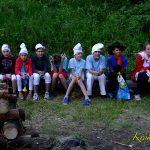 Letni_tabor_Bory_2014_89