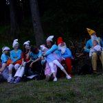 Letni_tabor_Bory_2014_95