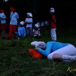 Letni_tabor_Bory_2014_97