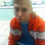VC_Vyskova_2015_15