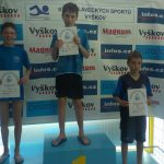 VC_Vyskova_2015_16