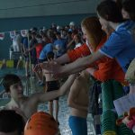 orca_cup_2014_31