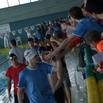 orca_cup_2014_32