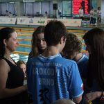 orca_cup_2014_52