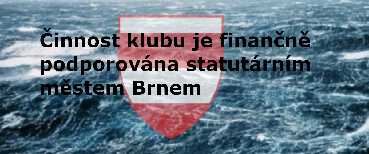 brno_baner