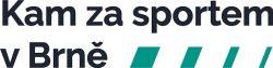 logo-KamZaSportem-stredni